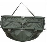 WOREK ANACONDA RELAX WEIGH SLING II 7140369