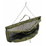 WOREK ANACONDA TRAVEL WEIGH SLING 7140070