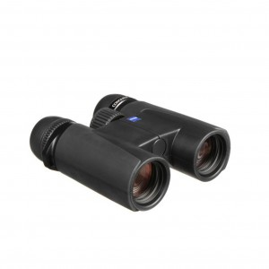 LORNETKA ZEISS CONQUEST HD COMPACT 10X32 T*