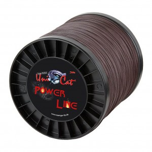 PLECIONKA UNI CAT POWER LINE 0,40 1000M 1557140