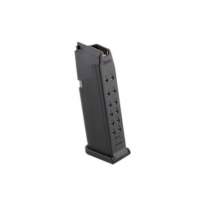 MAGAZYNEK DO GLOCKA 19 9MM X 19PARA 15-NABOJOWY (1084)