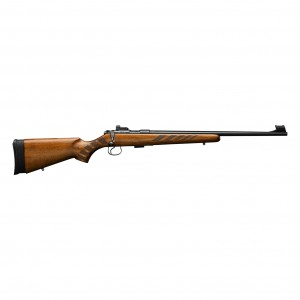 KARABINEK CZ 455 CAMP RIFLE KAL 22LR