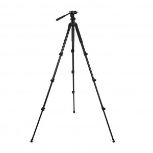 CELESTRON STATYW REGAL