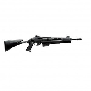 PÓŁAUTOMAT KULOWY BENELLI MR1 SYNTHETIC KAL 223 REM