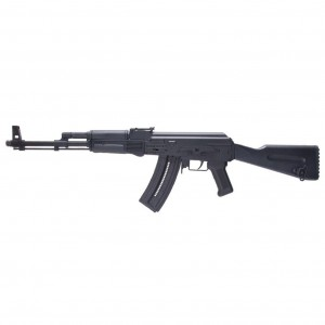 KARABIN GSG AK 47 SYNTETIC BLACK .22LR