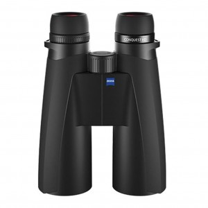 LORNETKA ZEISS CONQUEST HD 10X56 T*