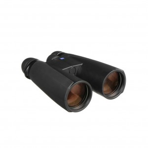 LORNETKA ZEISS CONQUEST HD 15X56 T*