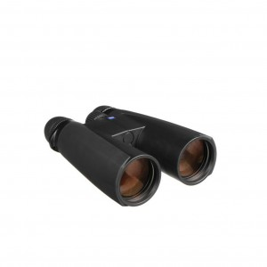 LORNETKA ZEISS CONQUEST HD 8X56 T*