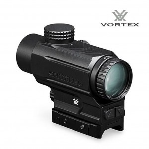 KOLIMATOR VORTEX SPITFIRE AR 1X PRISM SCOPE (186-174)
