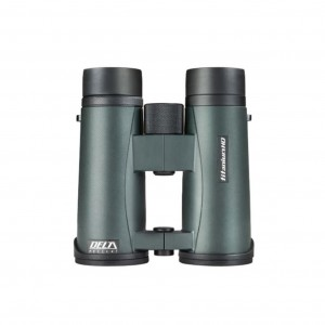 LORNETKA DELTA OPTICAL TITANIUM HD 10X42 ED (DO-1411)
