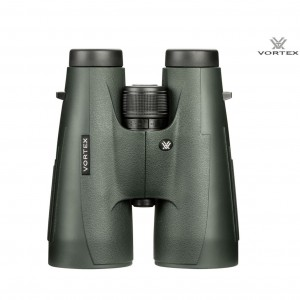 LORNETKA VORTEX VULTURE HD 8X56 (186-023)