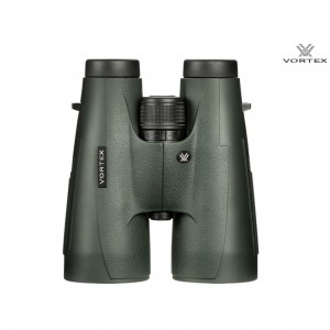 LORNETKA VORTEX VULTURE HD 10X56 (186-024)