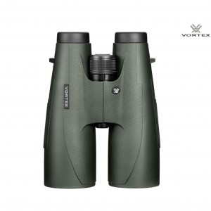 LORNETKA VORTEX VULTURE HD 15X56 (186-099)
