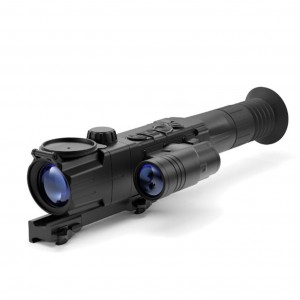 NOKTOWIZOR PULSAR DIGISIGHT ULTRA N450 (76617X)