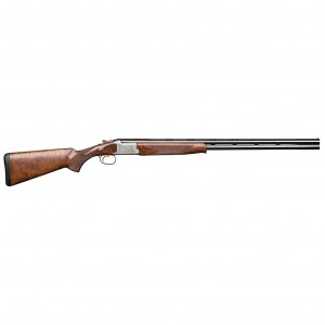 BOCK BROWNING B525 SPORTER ONE 20/76