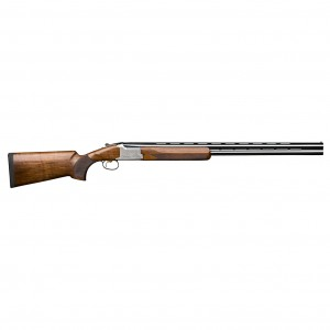 BOCK BROWNING B525 TRAP ONE 12/70