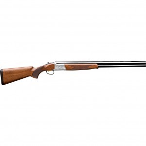 BOCK BROWNING B525 GAME ONE LIGHT 12/76