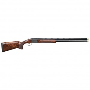 BOCK BROWNING B725 PRO SPORT ADJUSTABLE 12/70