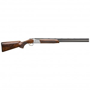 BOCK BROWNING B725 HUNTER PREMIUM 12/76