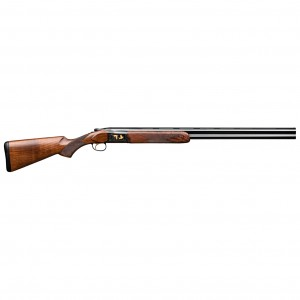 BOCK BROWNING B725 HUNTER UK BLACK GOLD II 12/76