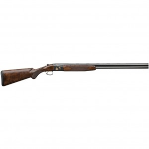 BOCK BROWNING B725 HUNTER UK BLACK GOLD II 20/76