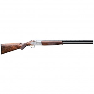 BOCK BROWNING HERITAGE HUNTER II 12/76