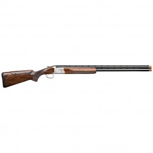 BOCK BROWNING B525 ULTRA XS PRO ADJUSTABLE 12/76