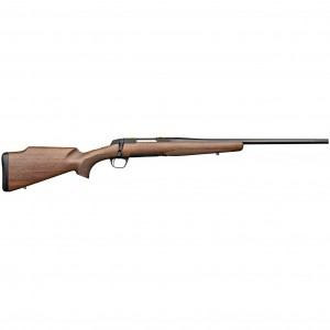 REPETIER BROWNING X-BOLT SF HUNTER II MONTE CARLO THREADED