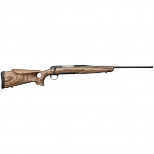 REPETIER BROWNING X-BOLT SF HUNTER ECLIPSE BROWN THREADED