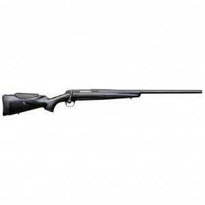 REPETIER BROWNING X-BOLT VARMINT SF COMPOSITE ADJ THREADED