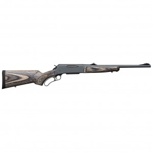 LEVER ACTION BROWNING BLR LIGHTWEIGHT PG TRACKER