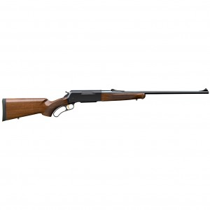 LEVER ACTION BROWNING BLR LIGHTWEIGHT PG