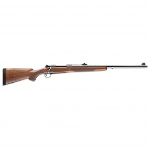 REPETIER WINCHESTER M70 SAFARI EXPRESS 375 H&H MAG