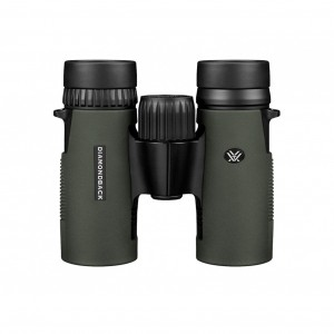 LORNETKA VORTEX DIAMONDBACK HD 8X32 (186-324)