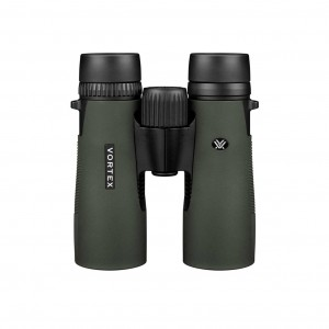 LORNETKA VORTEX DIAMONDBACK HD 8X42 (186-326)