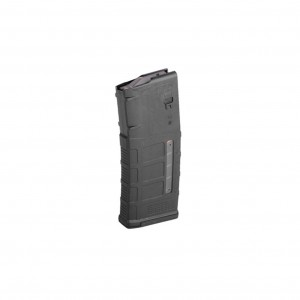 MAGPUL MAGAZYNEK PMAG 25 LR/SR WINDOW GEN M3 7.62X51MM/308WIN