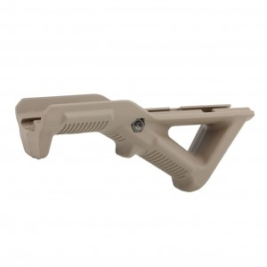 MAGPUL CHWYT RIS AFG ANGLED FORE GRIP FDE