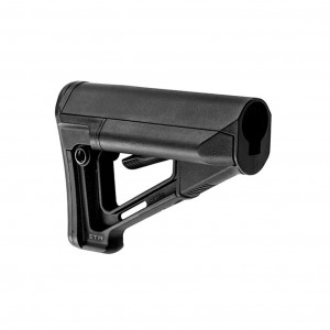MAGPUL KOLBA STR CARBINE STOCK DO AR/M4 COMMERCIAL-SPEC
