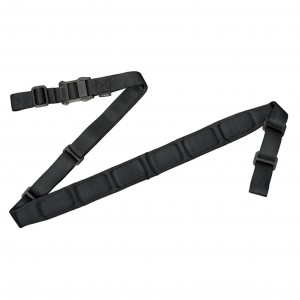 MAGPUL PAS DO BRONI 2-PUNKTOWY MS1® PADDED SLING
