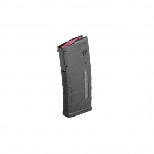 MAGPUL MAGAZYNEK PMAG 25 NABOJOWY M118 LR/SR WINDOW GEN M3 7,62X51MM/308WIN