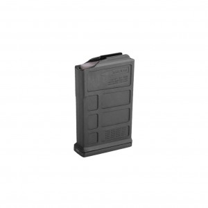 MAGPUL MAGAZYNEK PMAG 10 NABOJOWY 7.62 AC AICS SHORT ACTION 7,62X51MM/308WIN