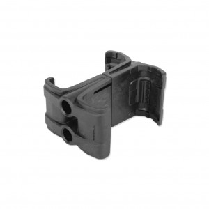 MAGPUL KLIPS DO MAGAZYNKÓW MAGLINK COUPLER PMAG 30/40 AR/M4