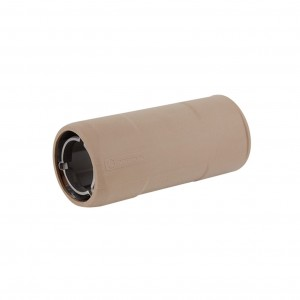 "MAGPUL OSŁONA TŁUMIKA SUPPRESSOR COVER 5,5"" MCT"