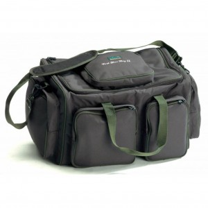 TORBA ANACONDA CARP GEAR BAG II (7141400)