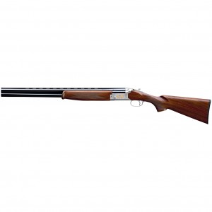BOCK WINCHESTER SELECT LIGHT GOLD 12/76 LUFA 66 CM