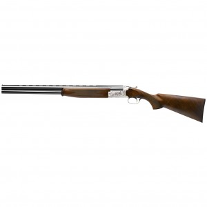 BOCK WINCHESTER SELECT LIGHT 12/76 LUFA: 66 CM