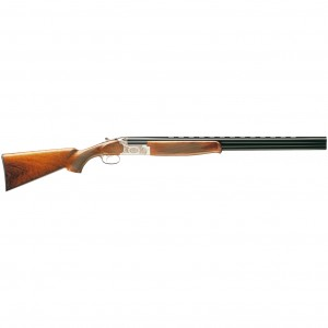 BOCK WINCHESTER SELECT ENGLISH FIELD 12/76 LUFA 76 CM