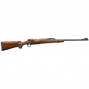 REPETIER WINCHESTER M70 CLASSIC HUNTER KAL. 30-06