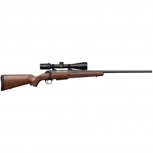 REPETIER WINCHESTER XPR SPORTER NS SM KAL. 243WIN