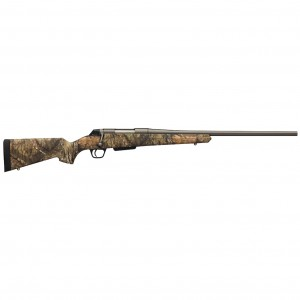 REPETIER WINCHESTER XPR HUNTER MOBUC NS  SM KAL. 308WIN